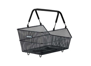 Basil Cento MIK Rear Basket
