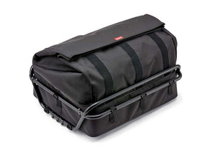 Benno XXL Trunk Bag