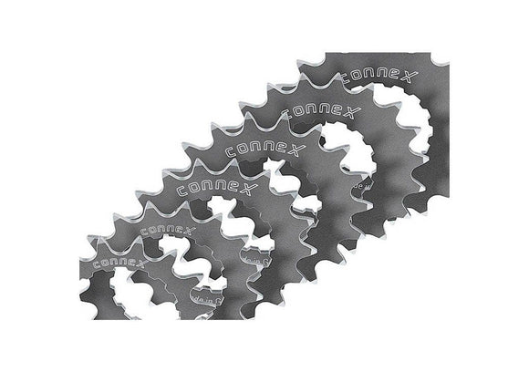 Bosch E-Bike Sprocket Connex