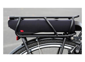 NC-17 Neoprene Battery Cover Bosch Rear Rack