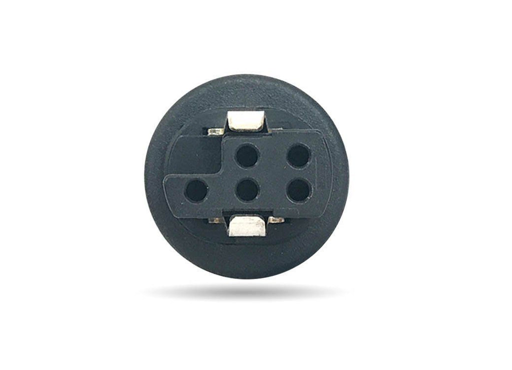 Easy Motion Evo 36volt Adapter Dongle