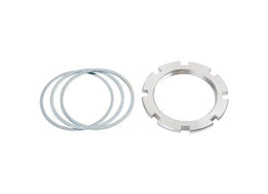 Gates Lockring & Shims for Bosch