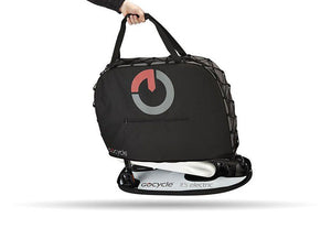 GoCycle Docking Station