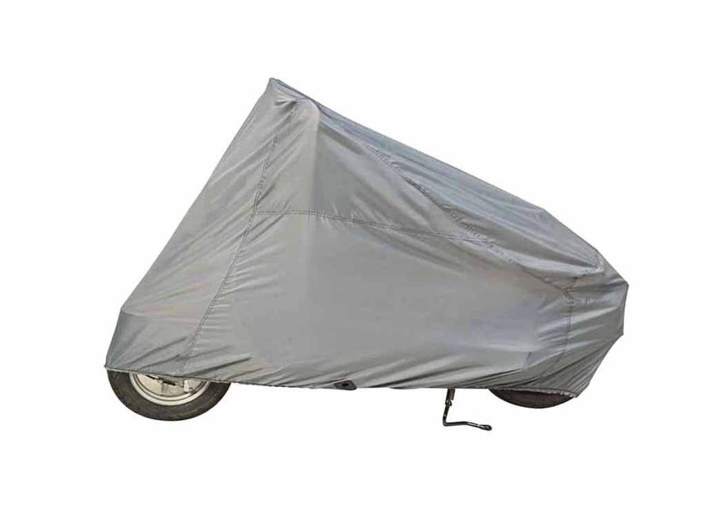 Guardian Outdoor Electric Scooter Covers
