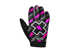 Muc-Off MTB Ride Gloves