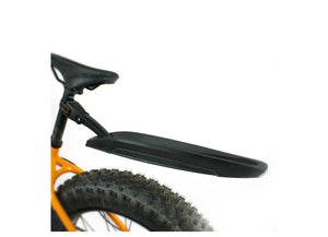 SKS Fatboard Rear Fender