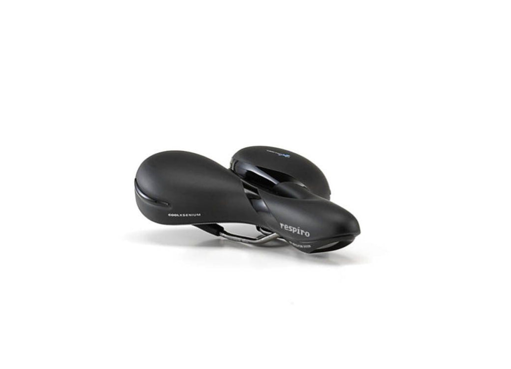 Selle Royal Respiro Saddles