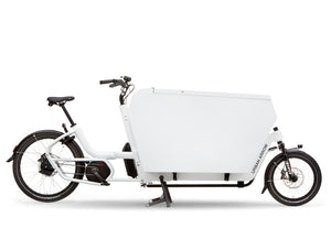 Urban Arrow Cargo