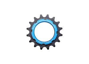 BBB Bosch E-Bike Sprocket BCR-70E