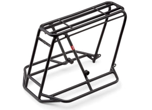 Benno Utility Rear Rack #3