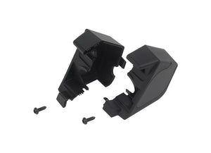 Bosch Frame Mount Battery Holder Kit