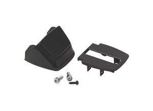 Bosch Lock Housing Kit