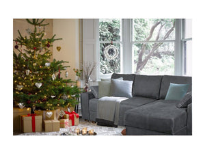 Order Your Christmas Sofa-Bed Now!