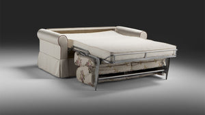 Royal Luxury Sofa Bed