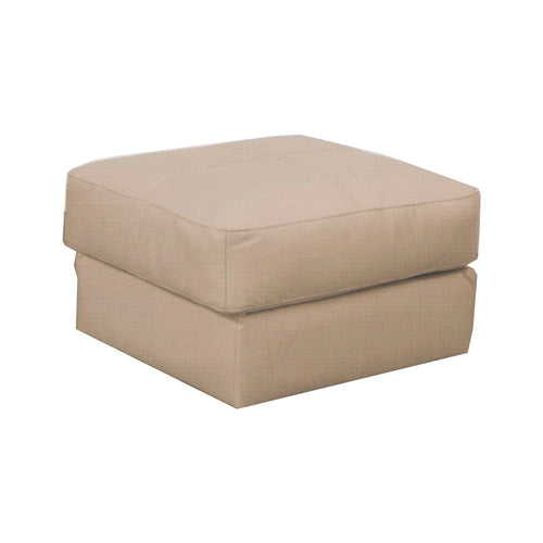 Accessories & Services - Mylo Storage Footstool 60 X 60 Cm