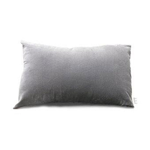 Accessories & Services - Set Of Bolster Cushions