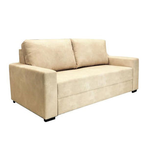 Compact - Cleo - 140 Sofa Bed