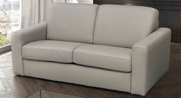 Ashworth - Promotional Sofa Bed