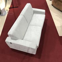 Selene sofa-bed