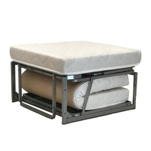 Sofa Beds - Cube Chairbed