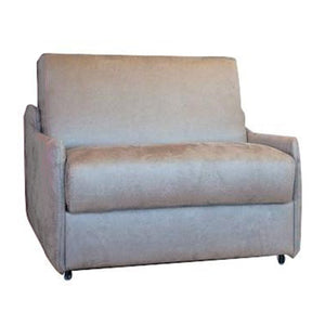 Sofa Beds - Jodie Compact  Chair Bed