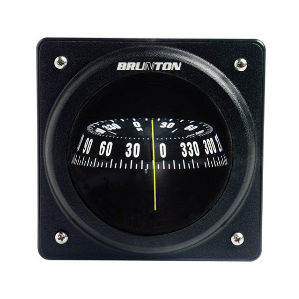 70P Dash Mount Compass