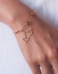 Constellation Charm - Sagittarius