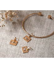 Load image into Gallery viewer, 18kt Gold Charms Collection