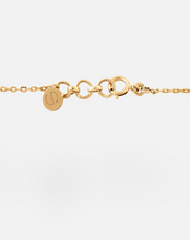 Load image into Gallery viewer, Scattered Horseshoe Diamond Bracelet Hook