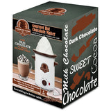 Gourmet Hot Chocolate Maker