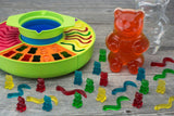 Gummy Candy Maker- Candy Nation