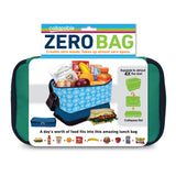 New! Collapsible Zero Bag