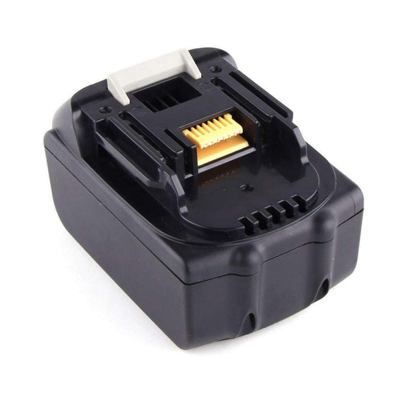 Part Number 194204-5-H Battery Compatible Replacement