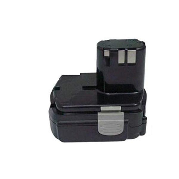 Part Number 327728-H Battery Compatible Replacement