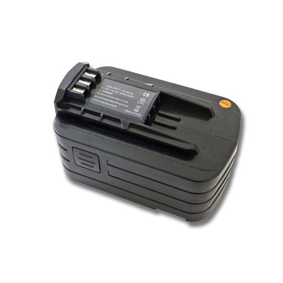 Part Number 494831 Battery Compatible Replacement