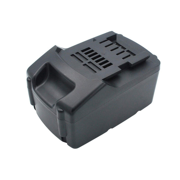 Part Number 6.25453 Battery Compatible Replacement