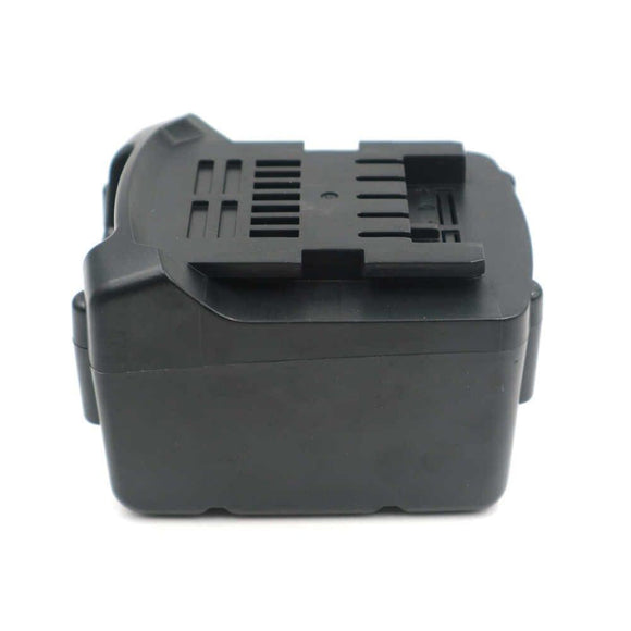 Part Number 6.25454 Battery Compatible Replacement
