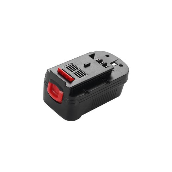 Part Number 90534824 Battery Compatible Replacement