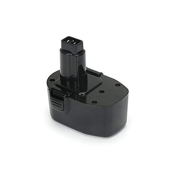 Part Number A9262 Battery Compatible Replacement