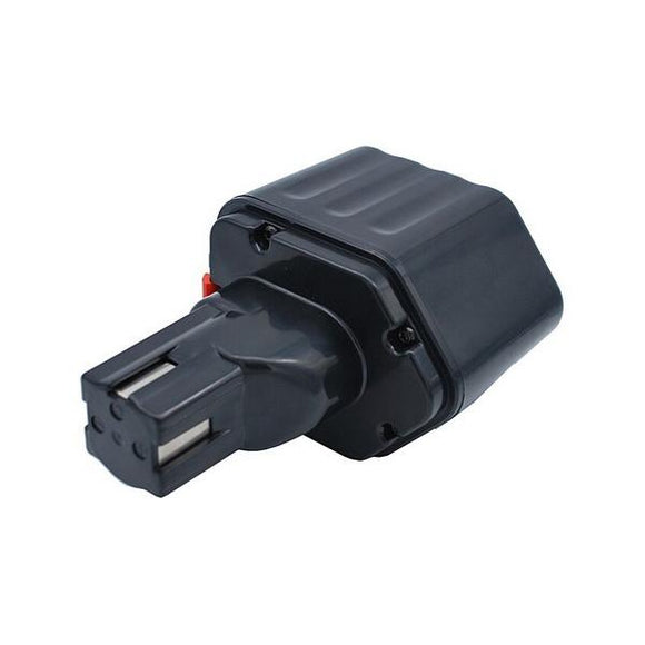 Part Number BP-70E Battery Compatible Replacement