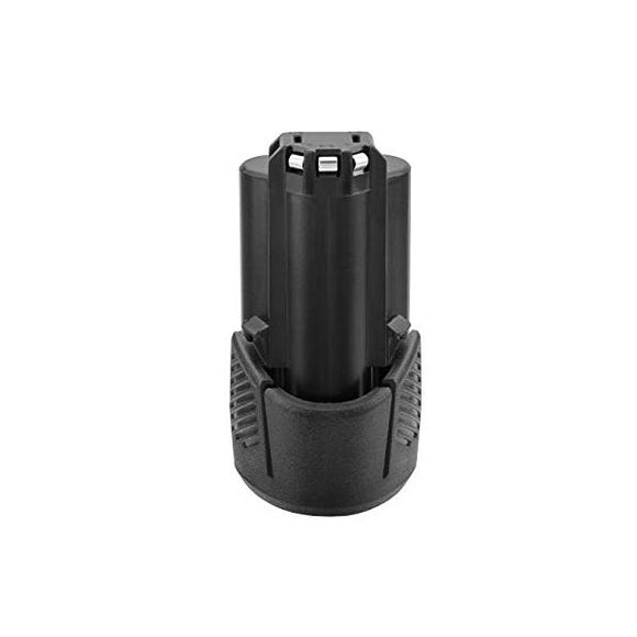 Part Number BSPL1213 Battery Compatible Replacement