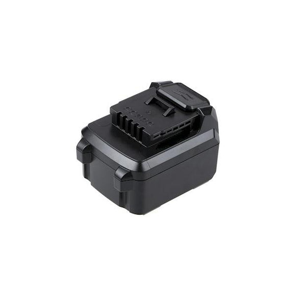 Part Number CKT312K-H Battery Compatible Replacement