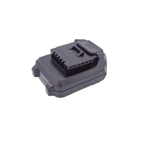 Part Number CKT312K Battery Compatible Replacement