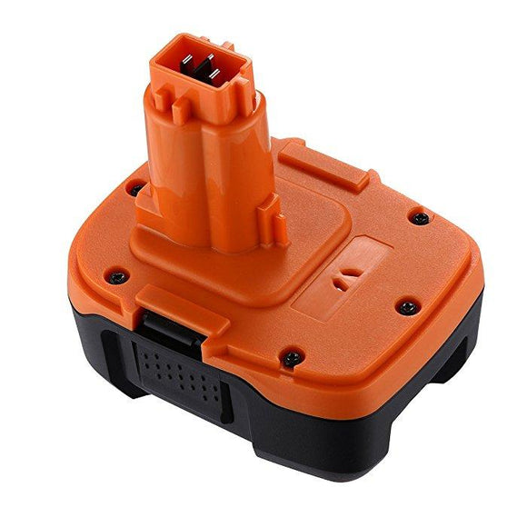 Part Number DC9180 Battery Compatible Replacement