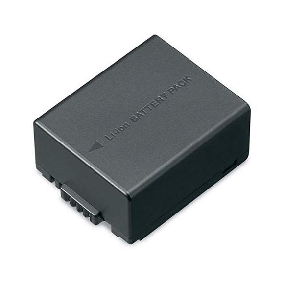 Panasonic DMW-BLB13E Replacement Battery Compatible Replacement
