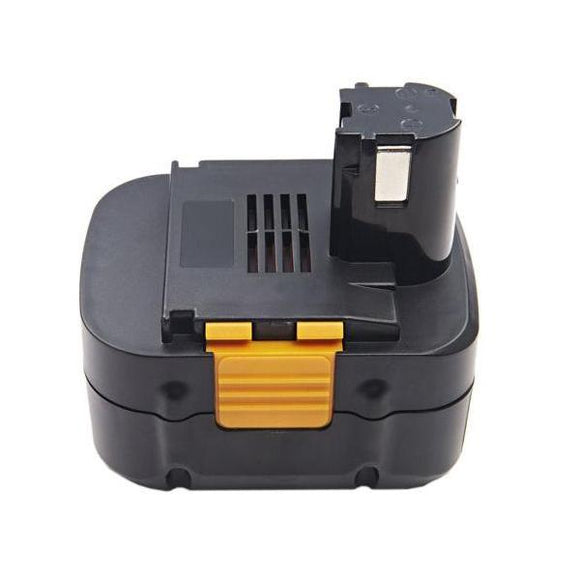 Part Number EY9136 Battery Compatible Replacement
