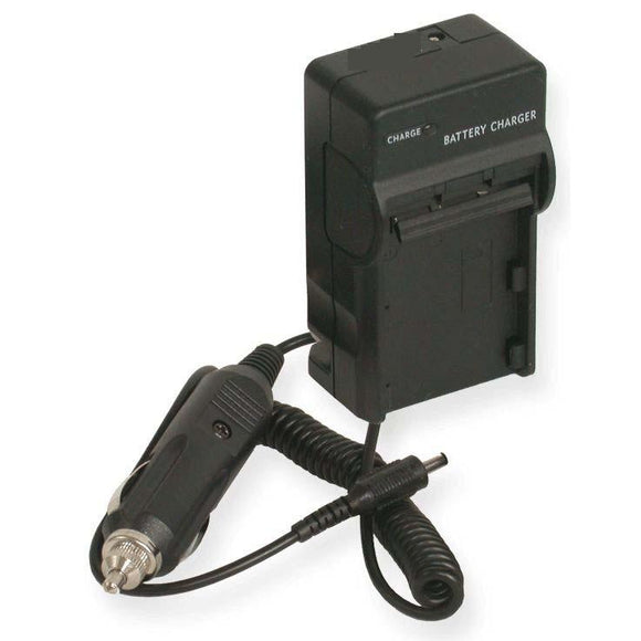 Yaesu VX-2E Replacement Charger Compatible Replacement