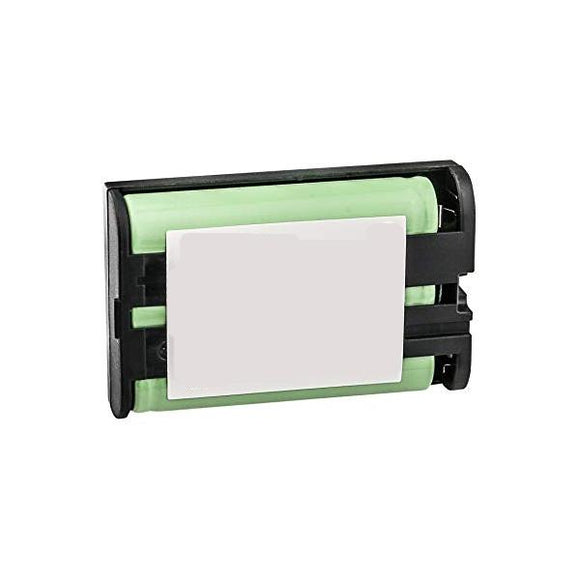 Panasonic KX-THA19S Replacement Battery Compatible Replacement