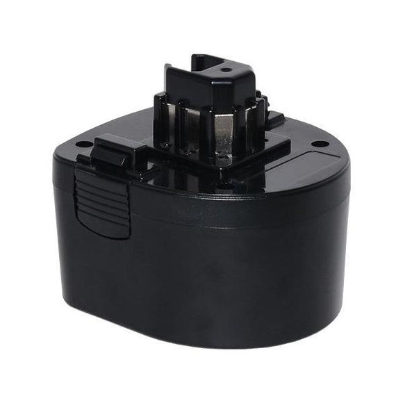 Part Number JP509H Battery Compatible Replacement