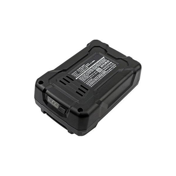 Part Number K18-LBS23A Battery Compatible Replacement